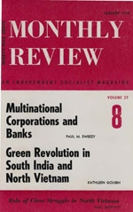 Monthly-Review-Volume-29-Number-8-January-1978-PDF.jpg